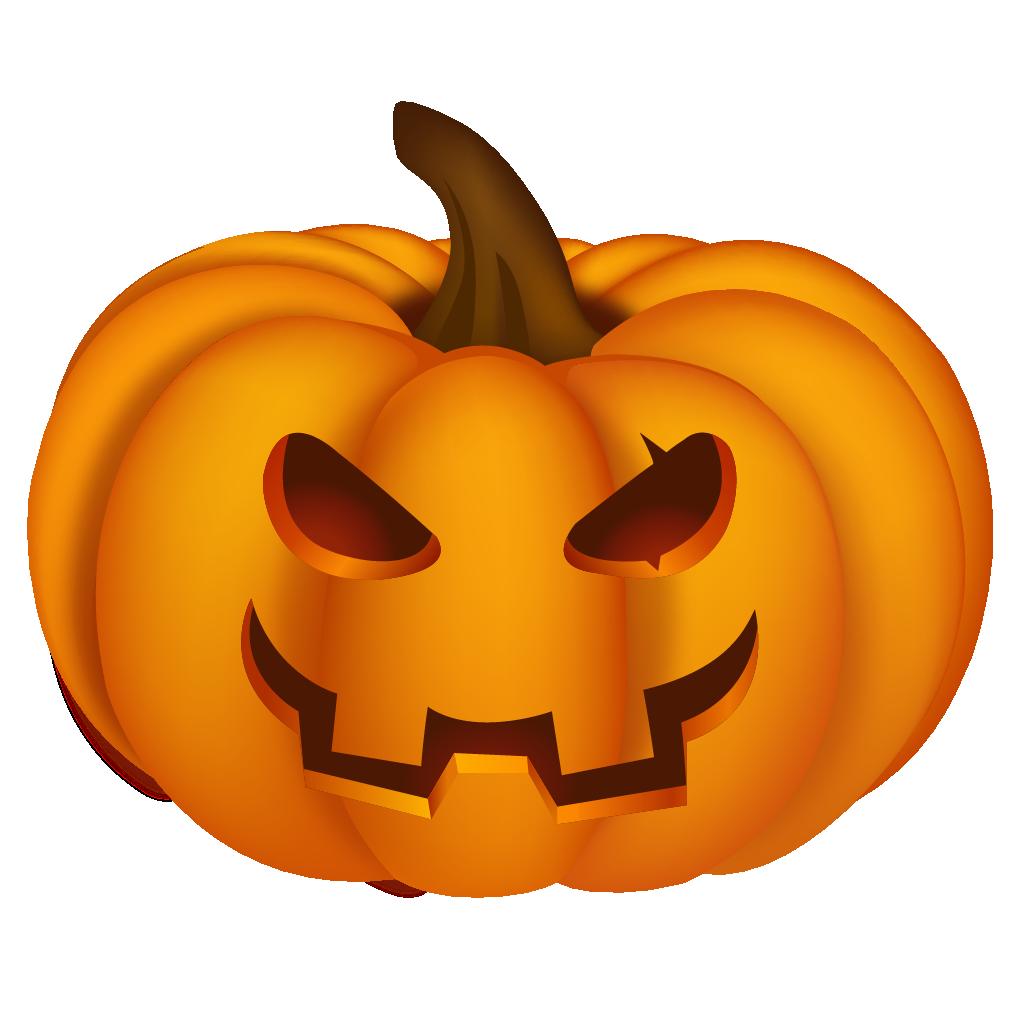 Halloween Png image #26478 - Halloween PNG