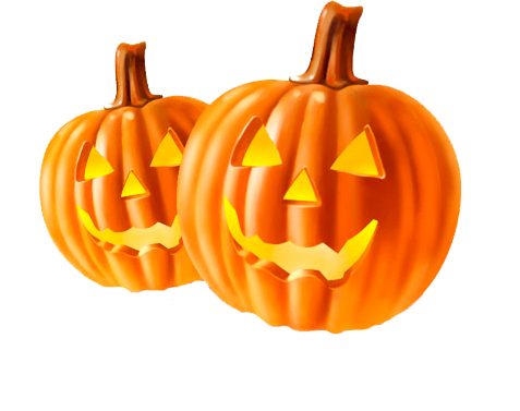 Halloween PNG Pic - Halloween PNG