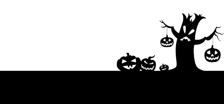 PNG File Name: Halloween PlusPng.com  - Halloween PNG