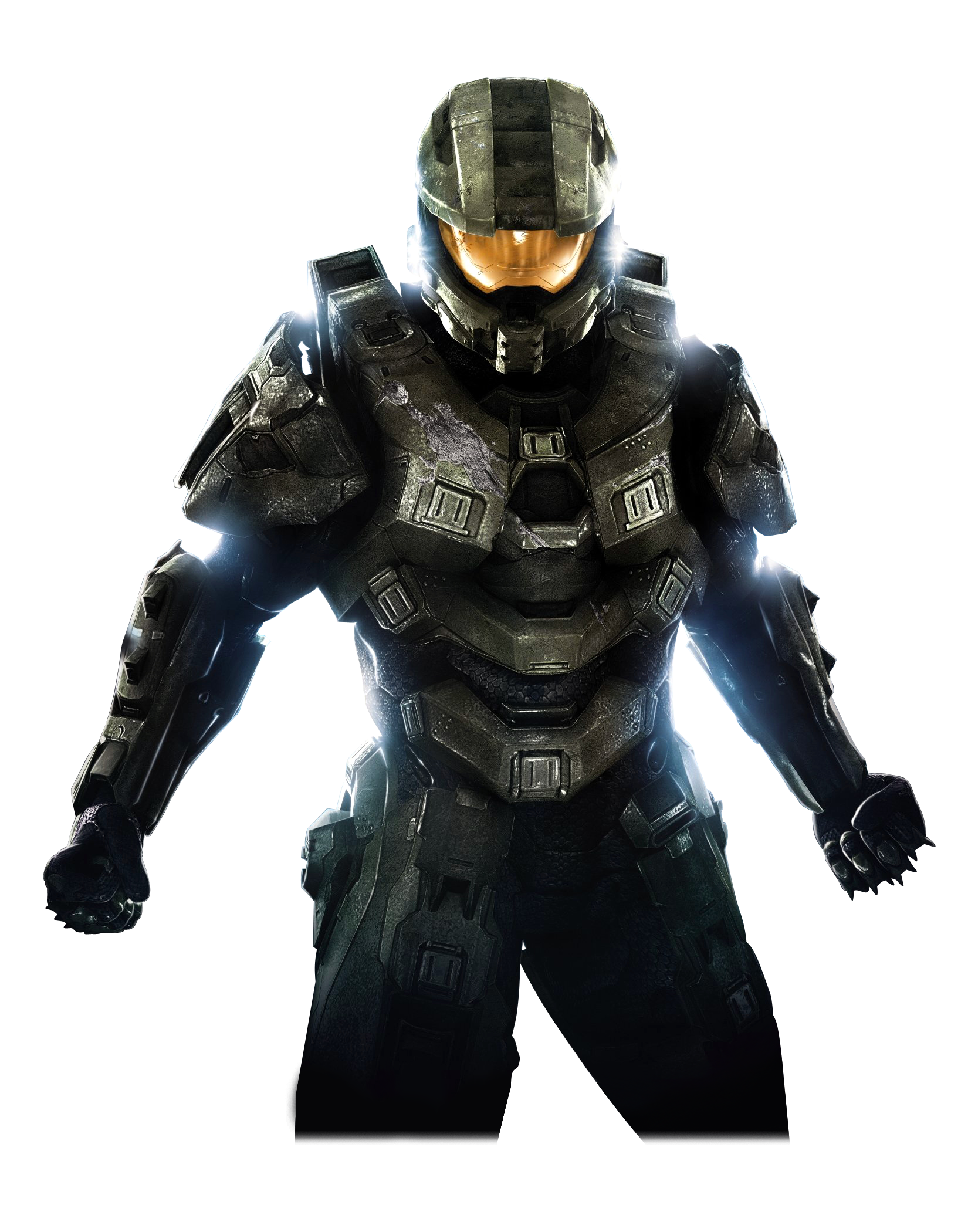 Halo PNG - 172271