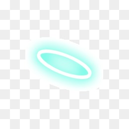 Halo PNG - 172263