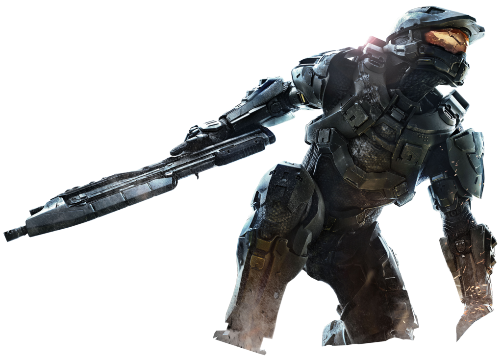 Halo PNG - 172266