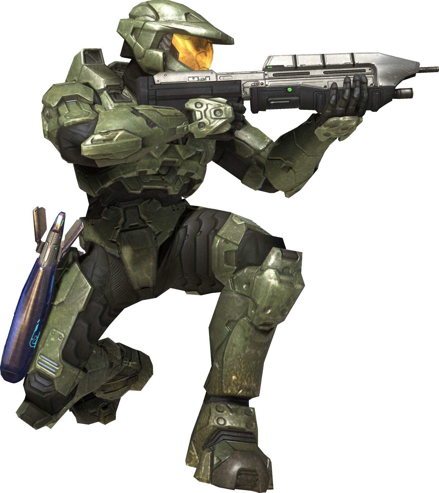 Halo PNG - 172261