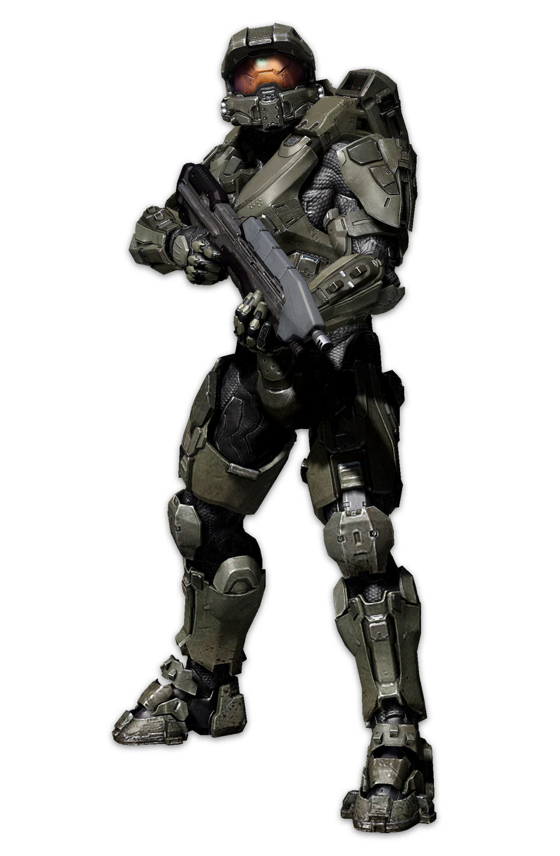 Halo PNG - 172269