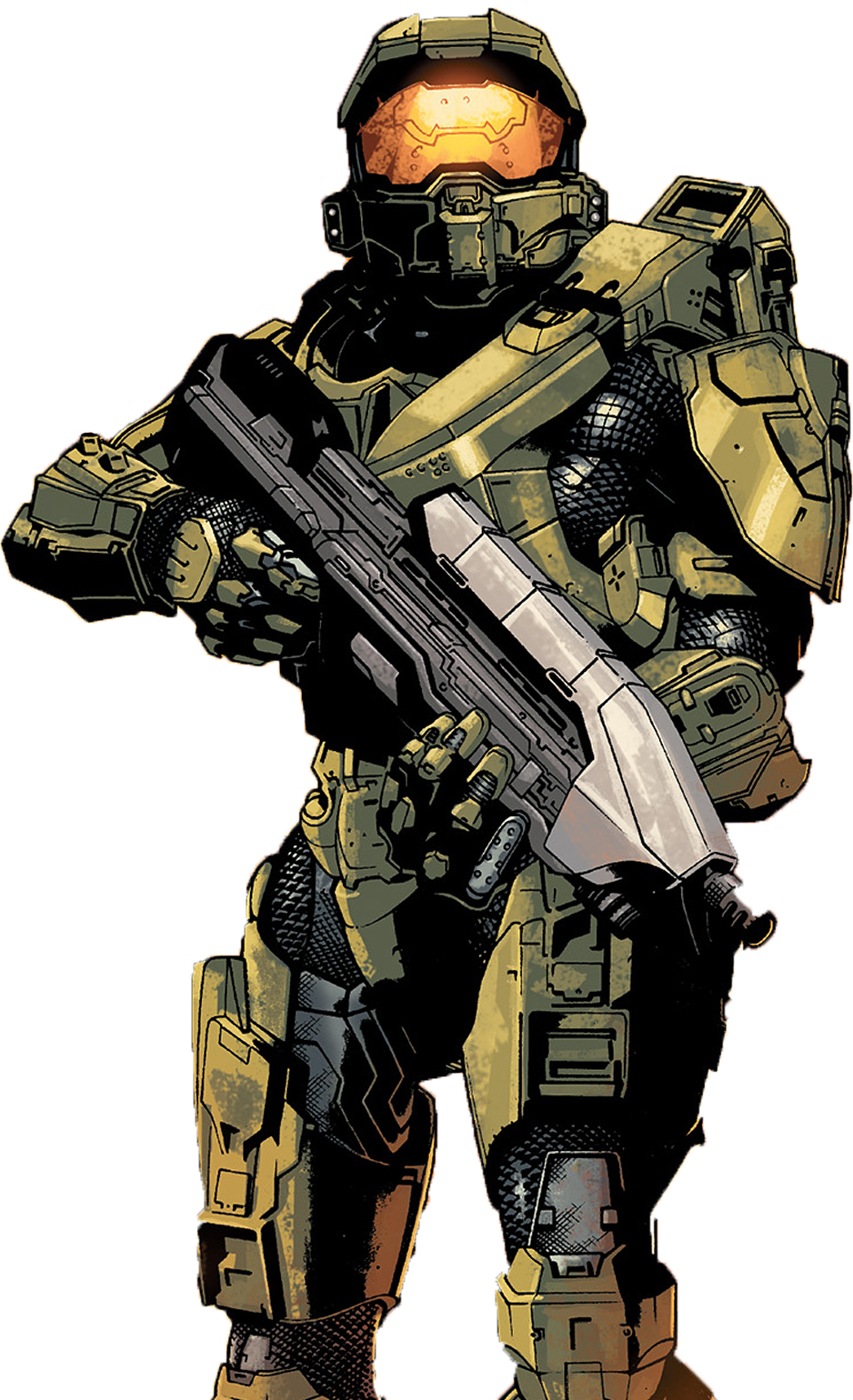 Halo PNG - 172259