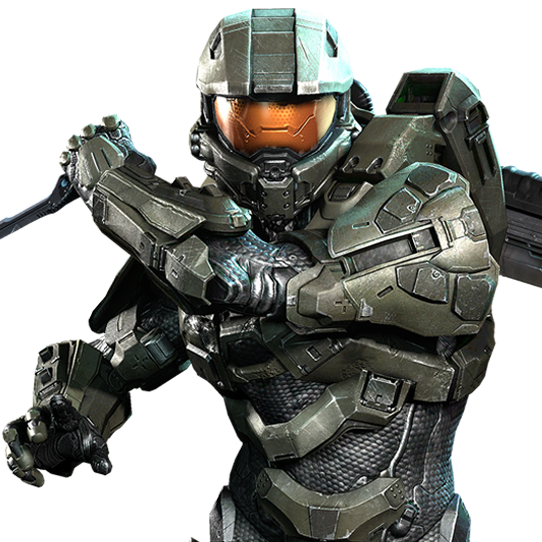 Halo PNG - 172270