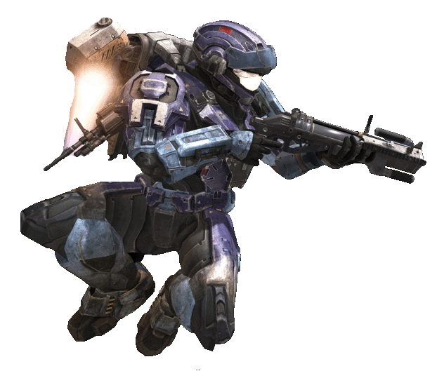 Halo PNG - 172272