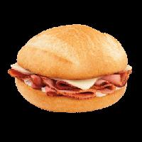 Hamburger Burger Png Image PNG Image - Burger Sandwich PNG