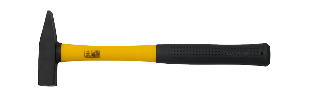 Hammer PNG - 9717