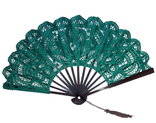 Hand Fan PNG-PlusPNG.com-548 - Hand Fan PNG