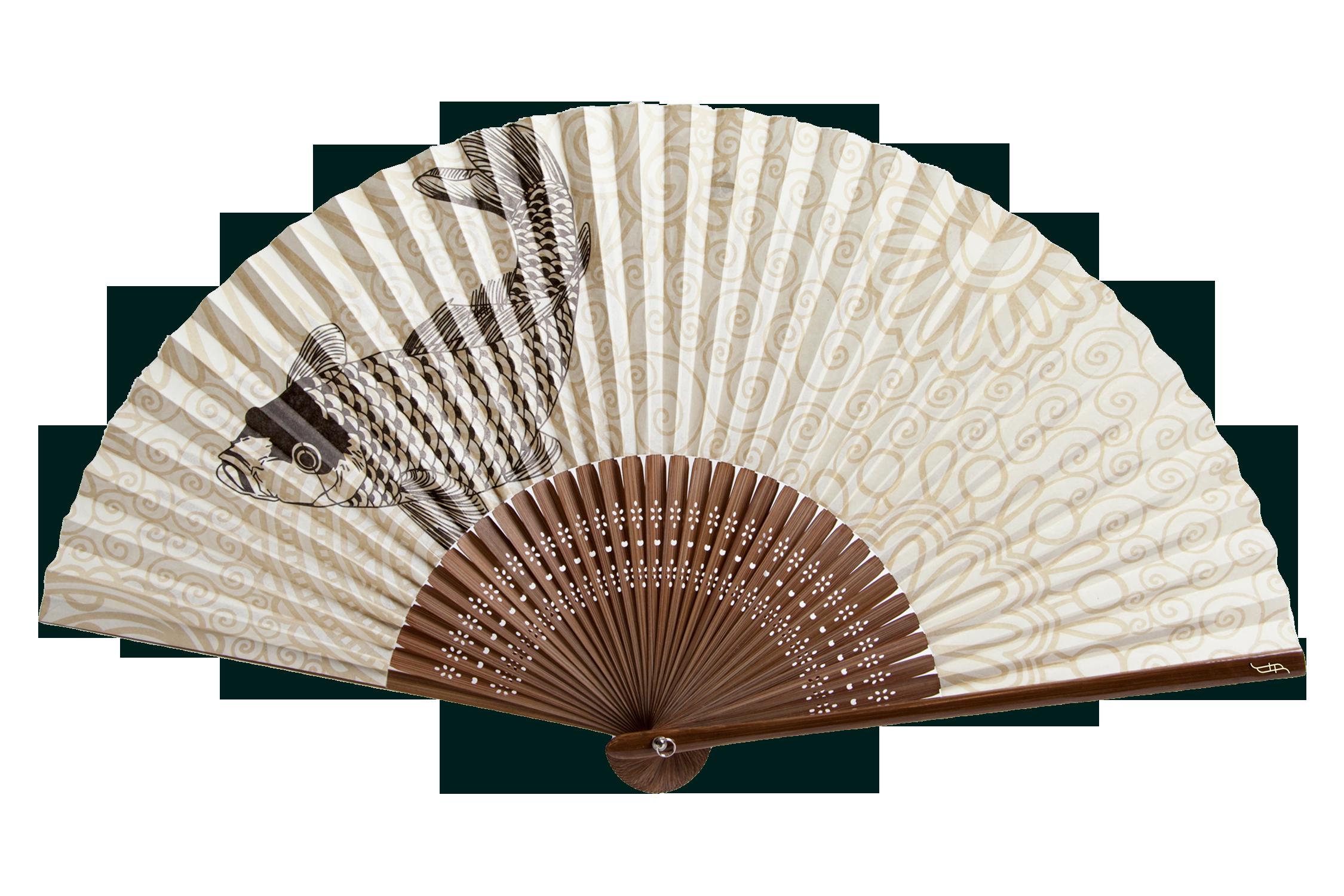 Hand Fan PNG - 63143