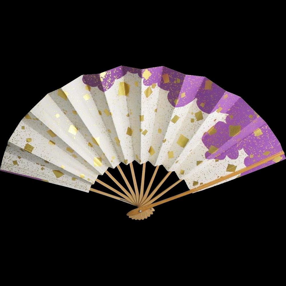 Item ID: 3d1p001754 In Shop Backroom - Hand Fan PNG