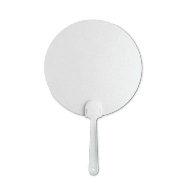 Hand Fan PNG - 63153