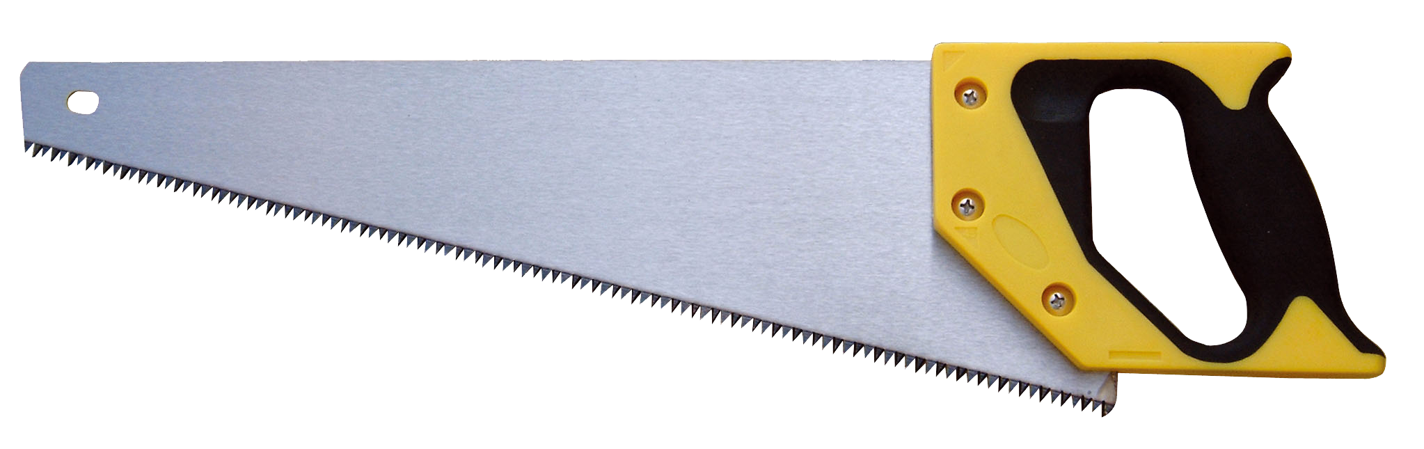 Download Hand Saw PNG images transparent gallery. Advertisement - Hand Saw PNG