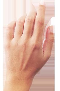 Hands HD PNG - 89479