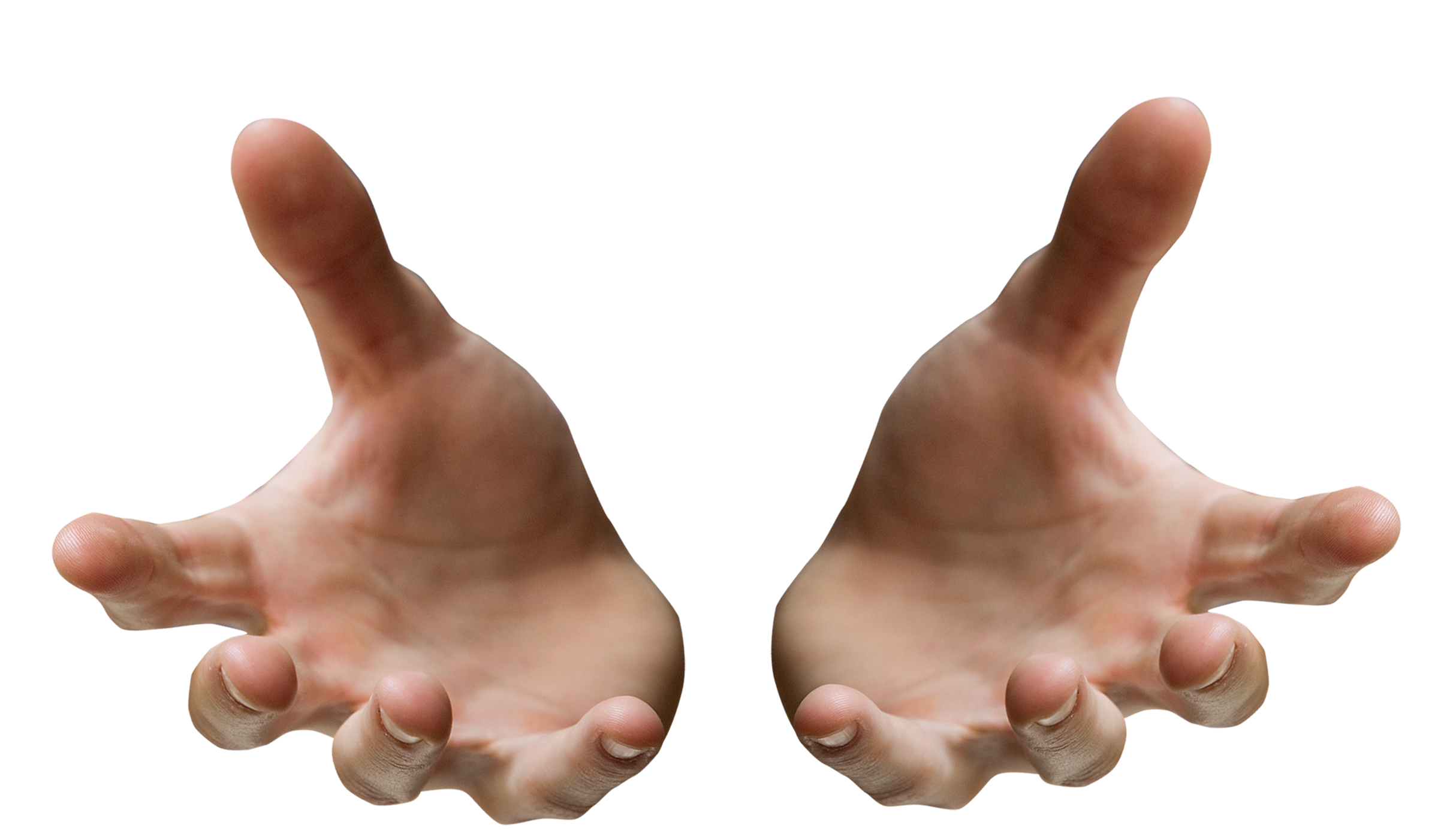 hand png by DIGITALWIDERESOUR
