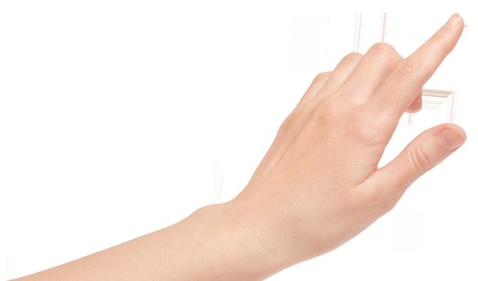 Hands PNG - 9964