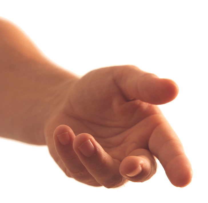 Hands PNG, hand image free - Hands PNG
