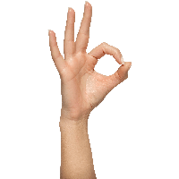 Hands Png Hand Image PNG Imag