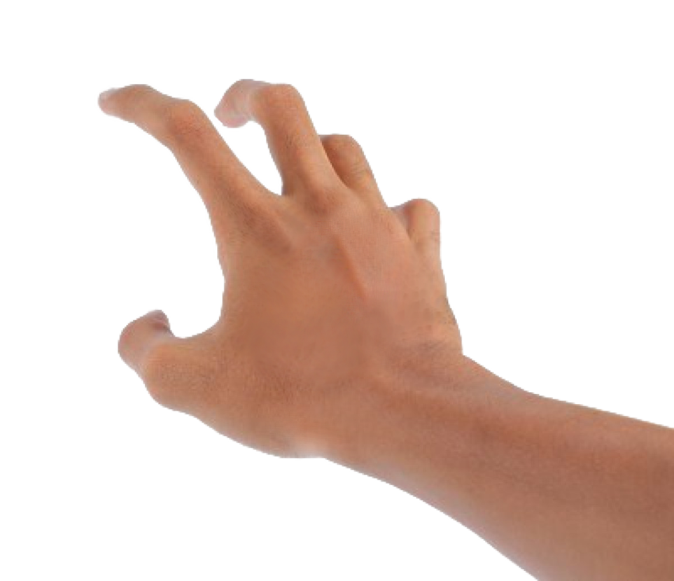 Hands PNG 4 - Hands PNG HD