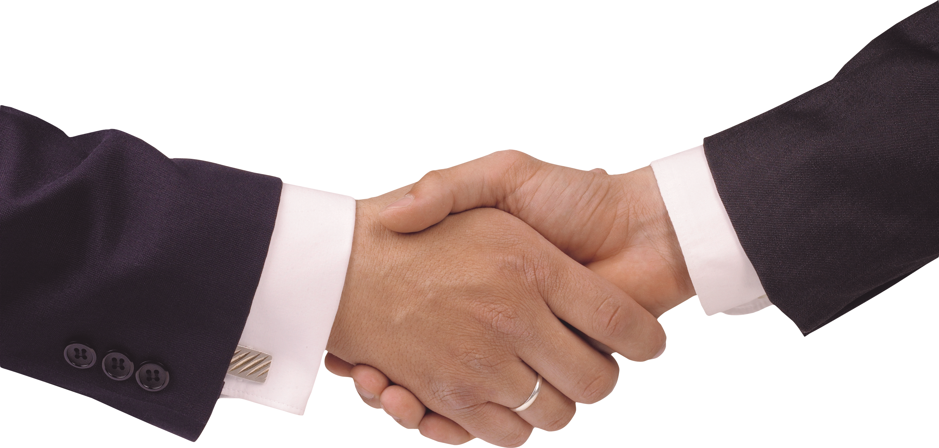 handshake PNG, hands image, free download - Hands PNG HD
