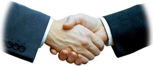handshake.png PlusPng.com  - Handshake PNG HD
