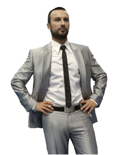 Tarkan, Theme Study for Men Special png, png Man, Handsome Guys Emotional  private - Handsome Guy PNG