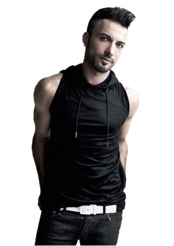 Tarkan, Theme Study for Men Special png, png Man, Handsome Guys Emotional  private png, png Male, Png New Photos Very Special Men, png Charismatic Mu2026  PlusPng.com  - Handsome Guy PNG