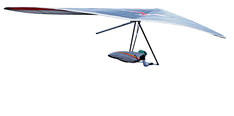 Desktop Screenshots - Hang Gliding PNG
