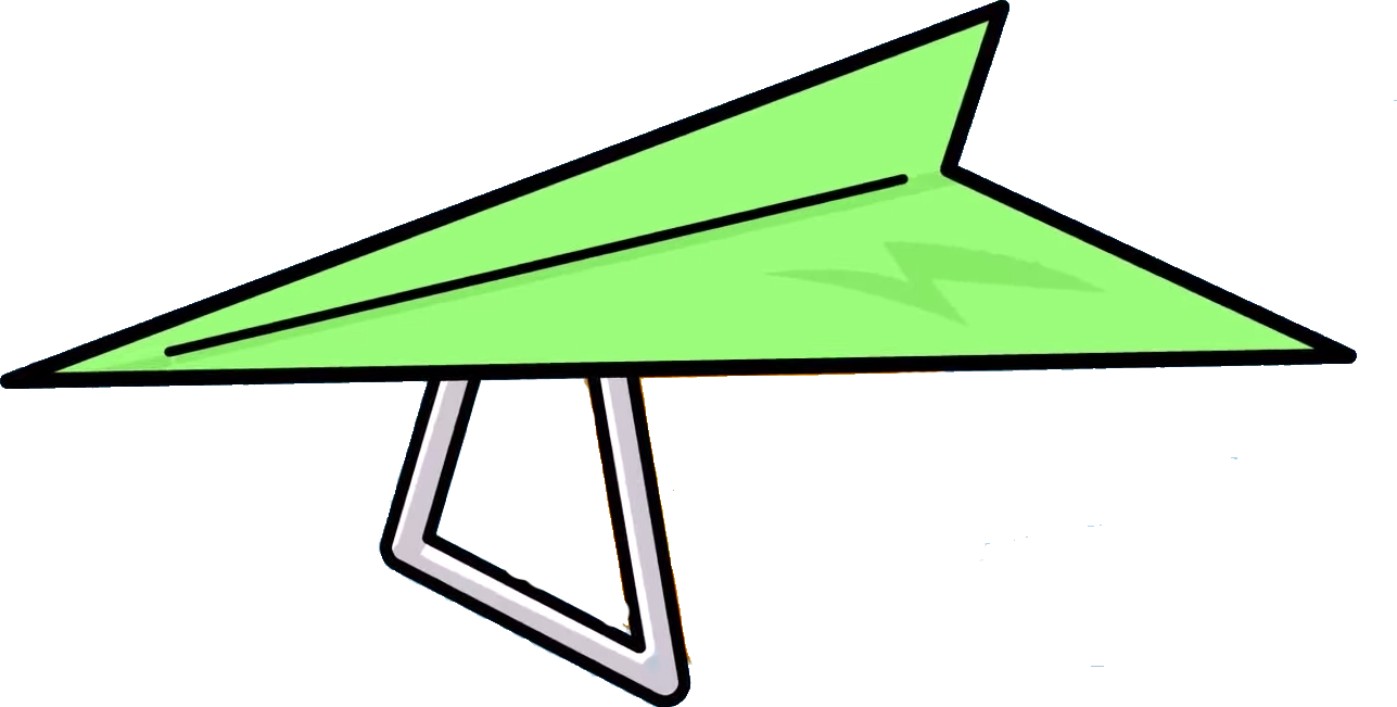 Image - Hang Glider.png | Battle for Dream Island Wiki | FANDOM powered by  Wikia - Hang Gliding PNG