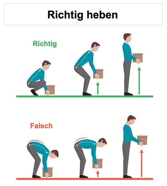 An error occurred. - Hanteln Heben PNG