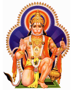 An error occurred. - Hanuman PNG