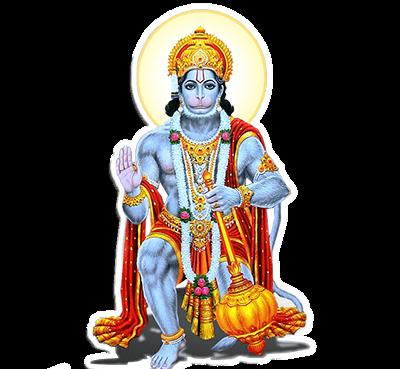 Hanuman PNG Image - Hanuman PNG