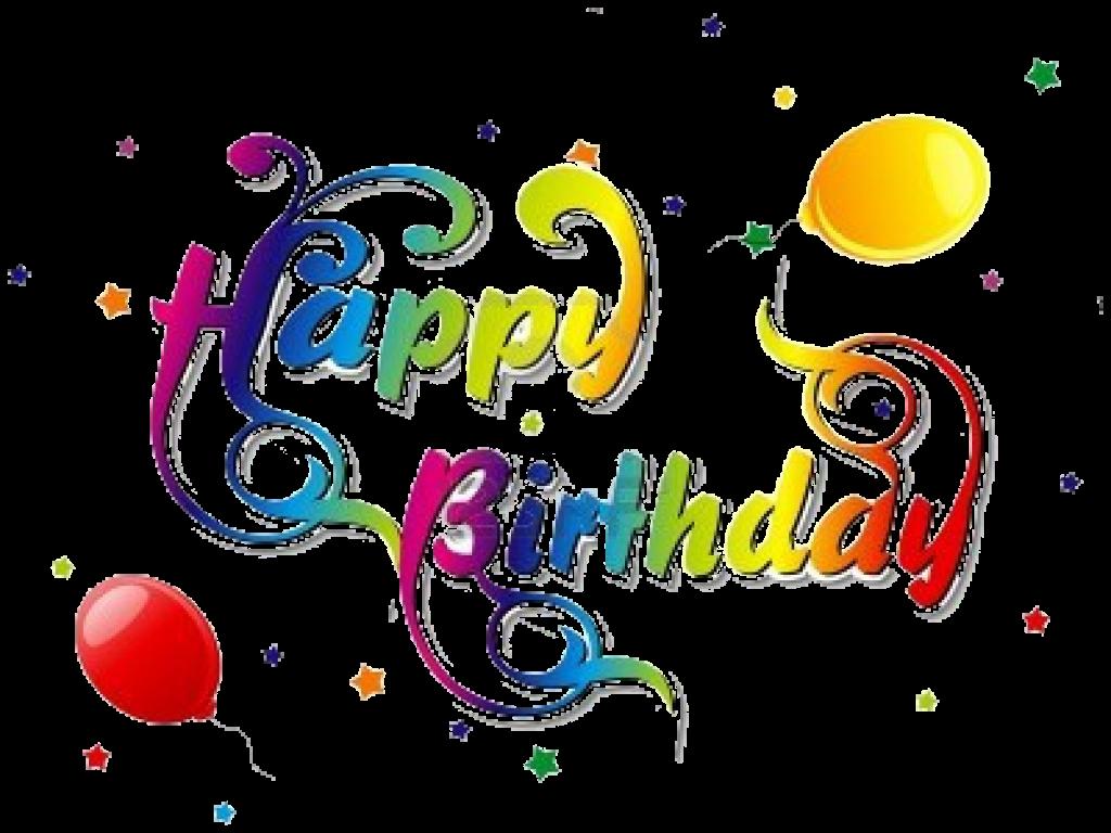 happy birthday png | Happy Bi