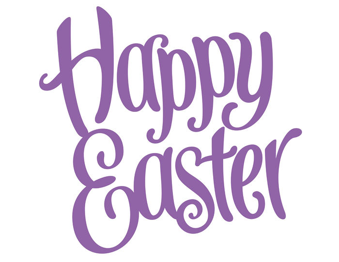 Free Happy Easter Images - Clipart library - Happy Easter Day PNG