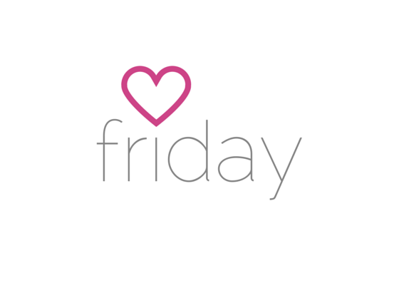 Happy Friday by Smile-its-Friday PlusPng pluspng pluspng.com - Its Friday PNG - Happy Friday PNG