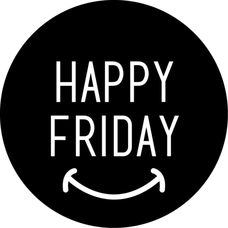 Image result for happy friday - Happy Friday PNG