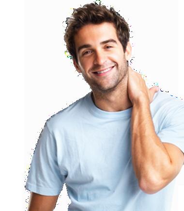 Happy Guy PNG - 47757