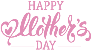 (Dawn) Mum, a massive thank you for all the support and love you always  give me. Happy Motheru0027s Day, Ryan X - Happy Mothers Day Sign PNG