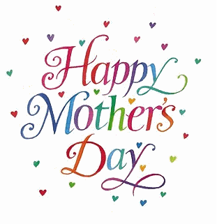 Happy Motheru0027s Day-2016 - Happy Mothers Day Sign PNG