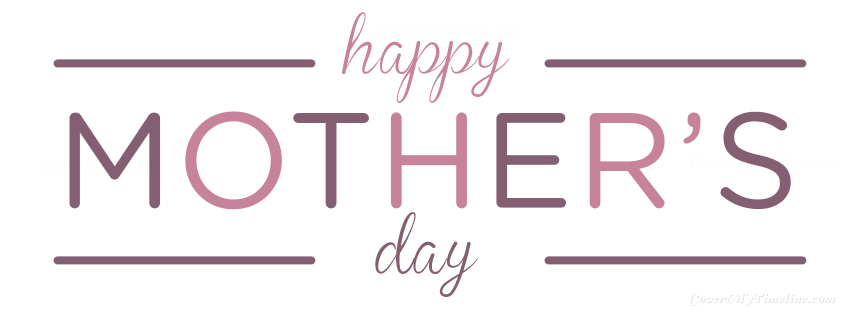 happy motheru0027s day PlusPng.com  - Happy Mothers Day Sign PNG