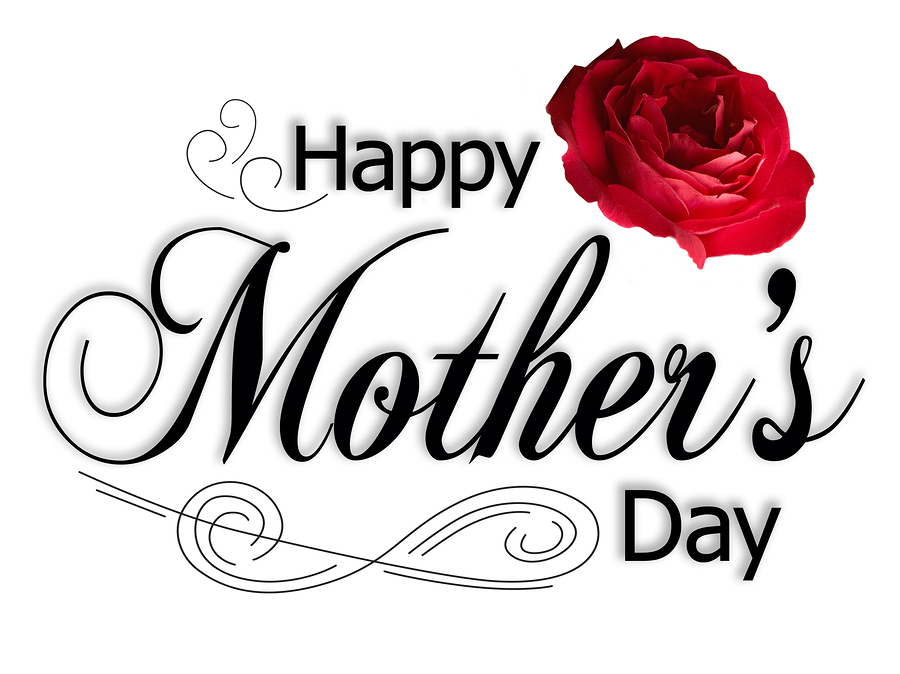 Share this: - Happy Mothers Day Sign PNG