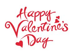 Image result for happy valentines day quotes - Happy Valentines Day PNG HD