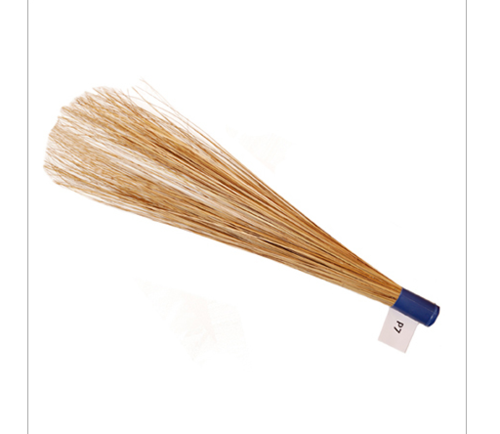 Hard Broom PNG