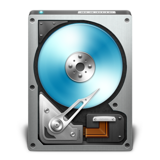 disk, drive, harddisk, hd icon. Download PNG - Hard Drive PNG HD