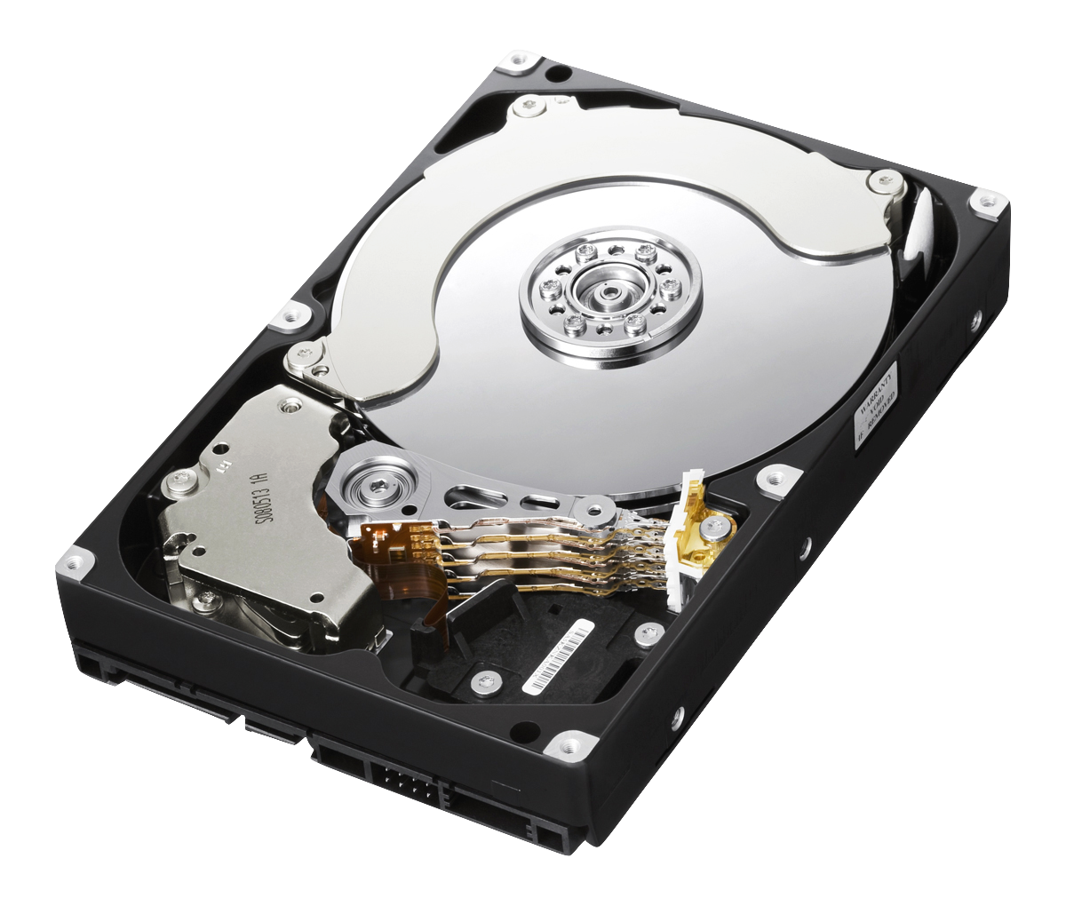 Hard disc PNG - Harddisk HD PNG - Hard Drive PNG HD