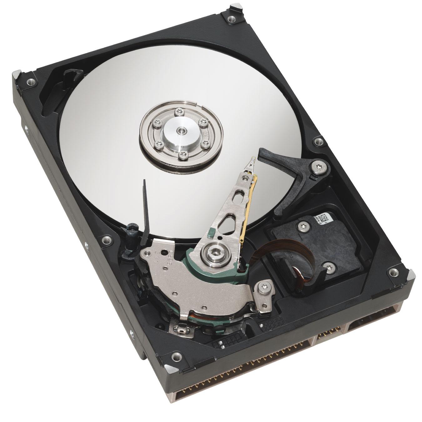 Hard Drive PNG HD - 147100