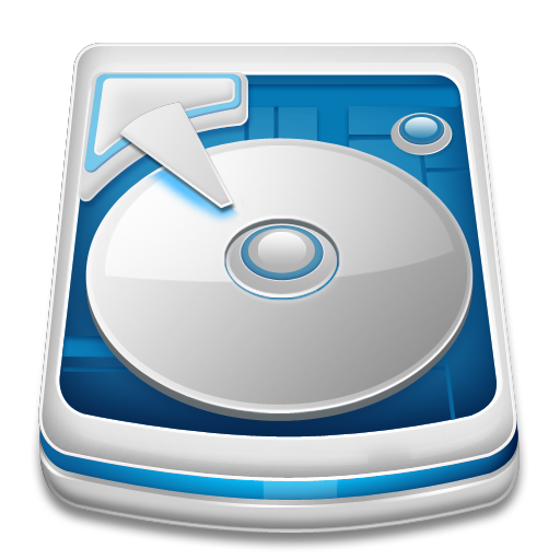 Harddrive icon - Hard Drive PNG HD