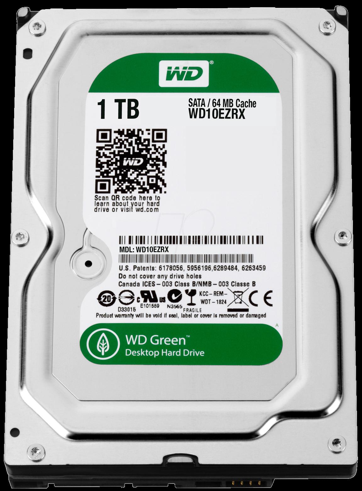 Hard Drive PNG HD - 147103