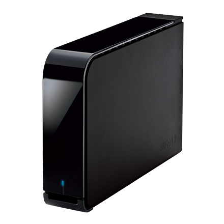 USB3.0 External Hard Drive